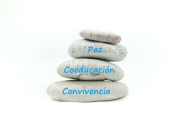 DEPARTAMENTO DE CONVIVENCIA