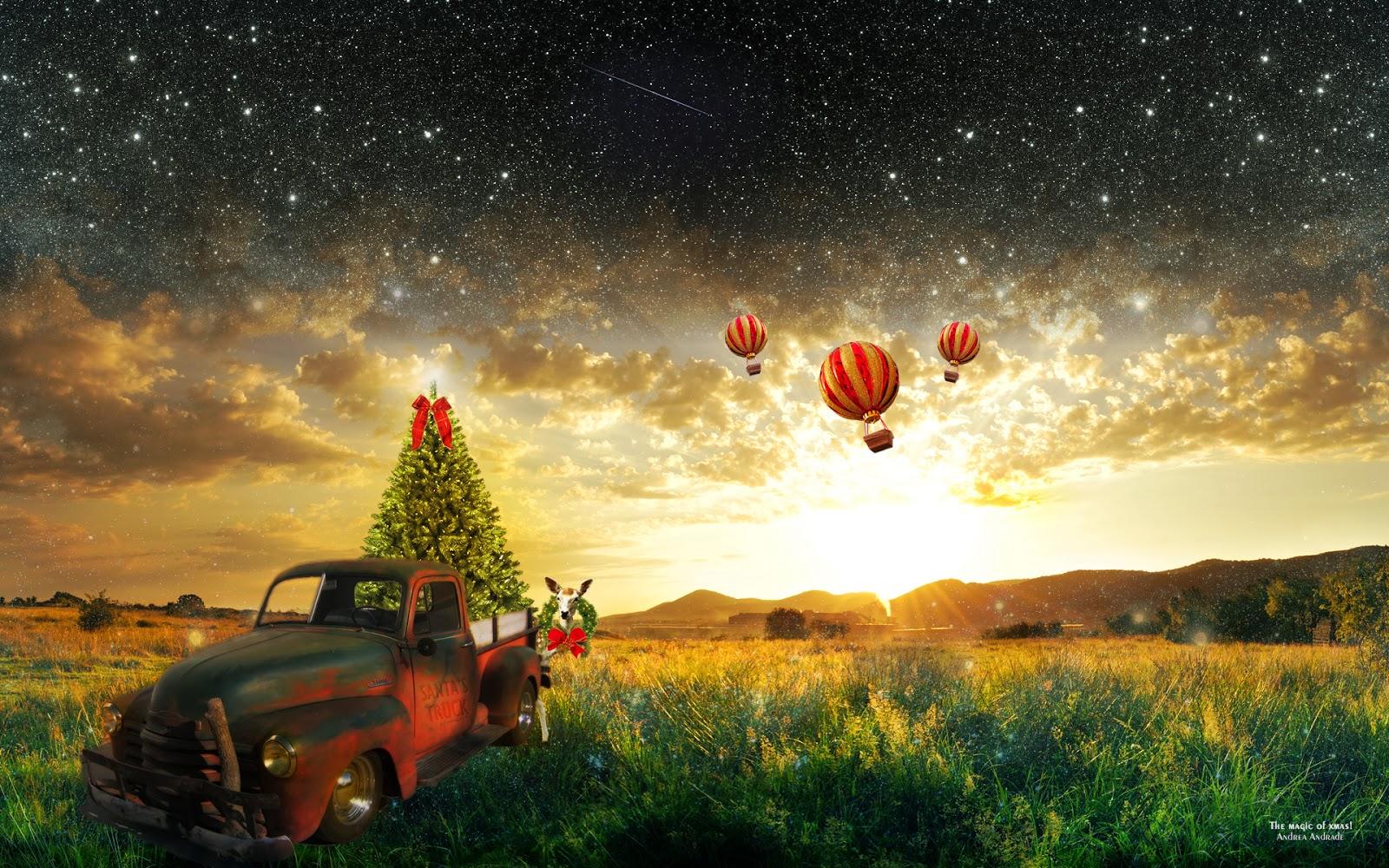 """<img src=""""http://4.bp.blogspot.com/-aPj3eL_hEJ4/UuJOjD3SSlI/AAAAAAAAKBY/APQvprZg6hU/s1600/christmas-magic-wallpaper.jpg"""" alt=""""chrismas magic wallpaper"""" />"""
