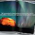 Flickr, Panasonic, Olympus, Nikon, Canon, Hasselblad e Pentax... Notizie flash