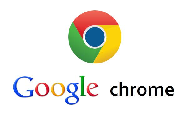 Kelebihan Browser Google Chrome  Prodi SI - UNP Kediri