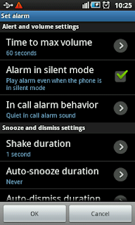 BestAppsForAndroid_Alarm_Clock_Extreme_Free_AdvancedSettings