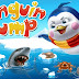Penguin Jump: Ice Racing Saga 2.2 Apk Download For Android