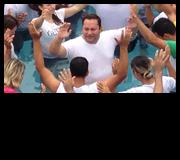 http://www.mir12ro.com/2014/11/batismo-e-restauracao.html