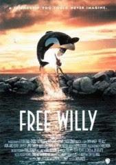 Liberen A Willy 1 | 3gp/Mp4/DVDRip Latino HD Mega