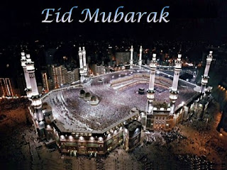 Eid Mubarak, Eid ul Adha/ Azha, wishes, greetings, cards, animations, Muslim festival, wallpapers, emotions, images, pictures