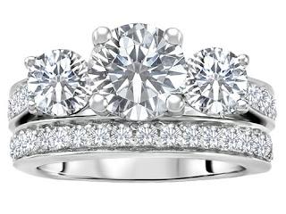 Wedding Rings Dallas 91 Luxury Engagement wedding rings fit