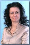 Администратор блока: заведующая ДОУ Татьяна Анатольевна Карпова