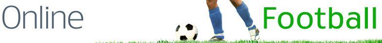 VER FUTBOL DIRECTO - Online Streams