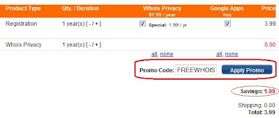 name.com-freewhois-offer