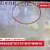Καρέ καρέ η επίθεση στο Μικρολίμανο...(Βίντεο-Ντοκουμέντo)