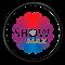 Showmax izle