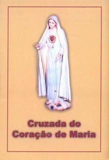 Cruzada do Coração de Maria