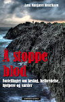 Leser n:  stoppe blod