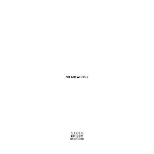 Pusha T Ft 2 Chainz & Big Sean – Who I Am