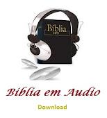 Biblia Falada Download Grátis
