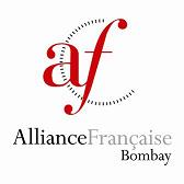 Learning French in Nashik