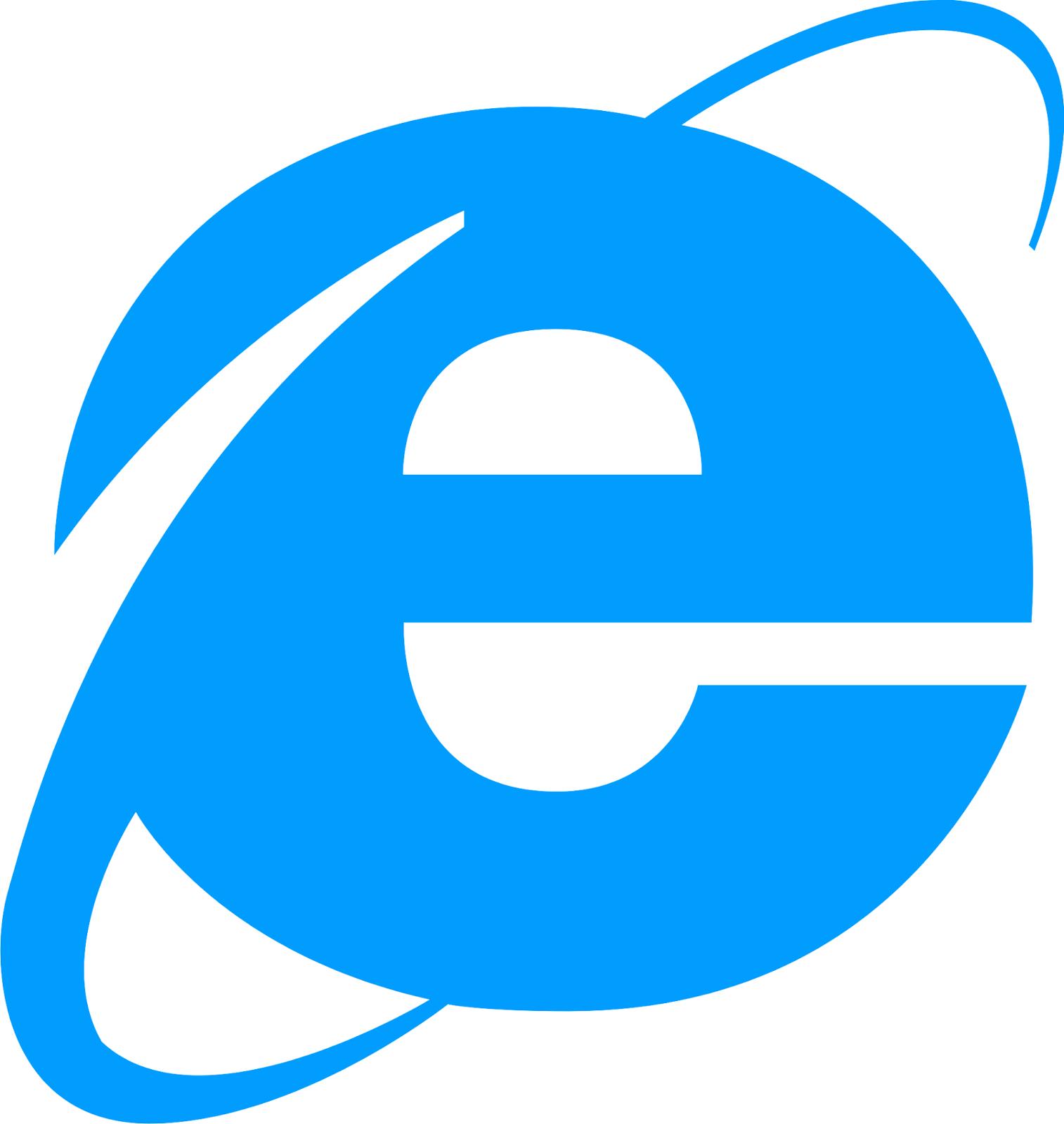 Spartan por Internet Explorer