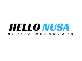 Hellonusa.com