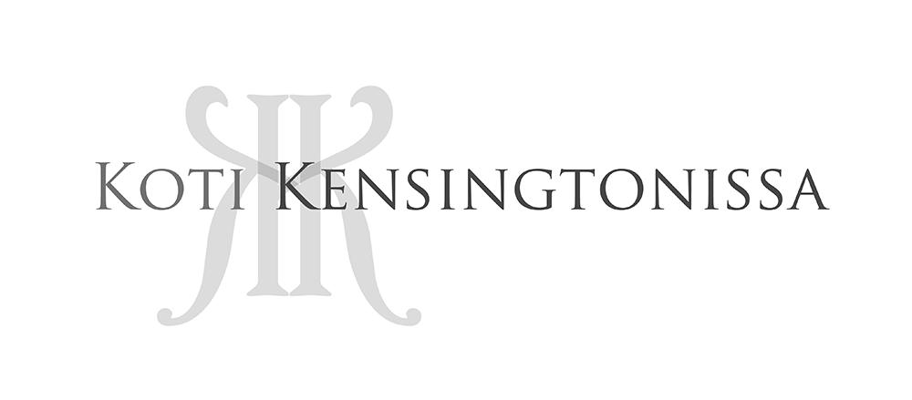 Koti Kensingtonissa