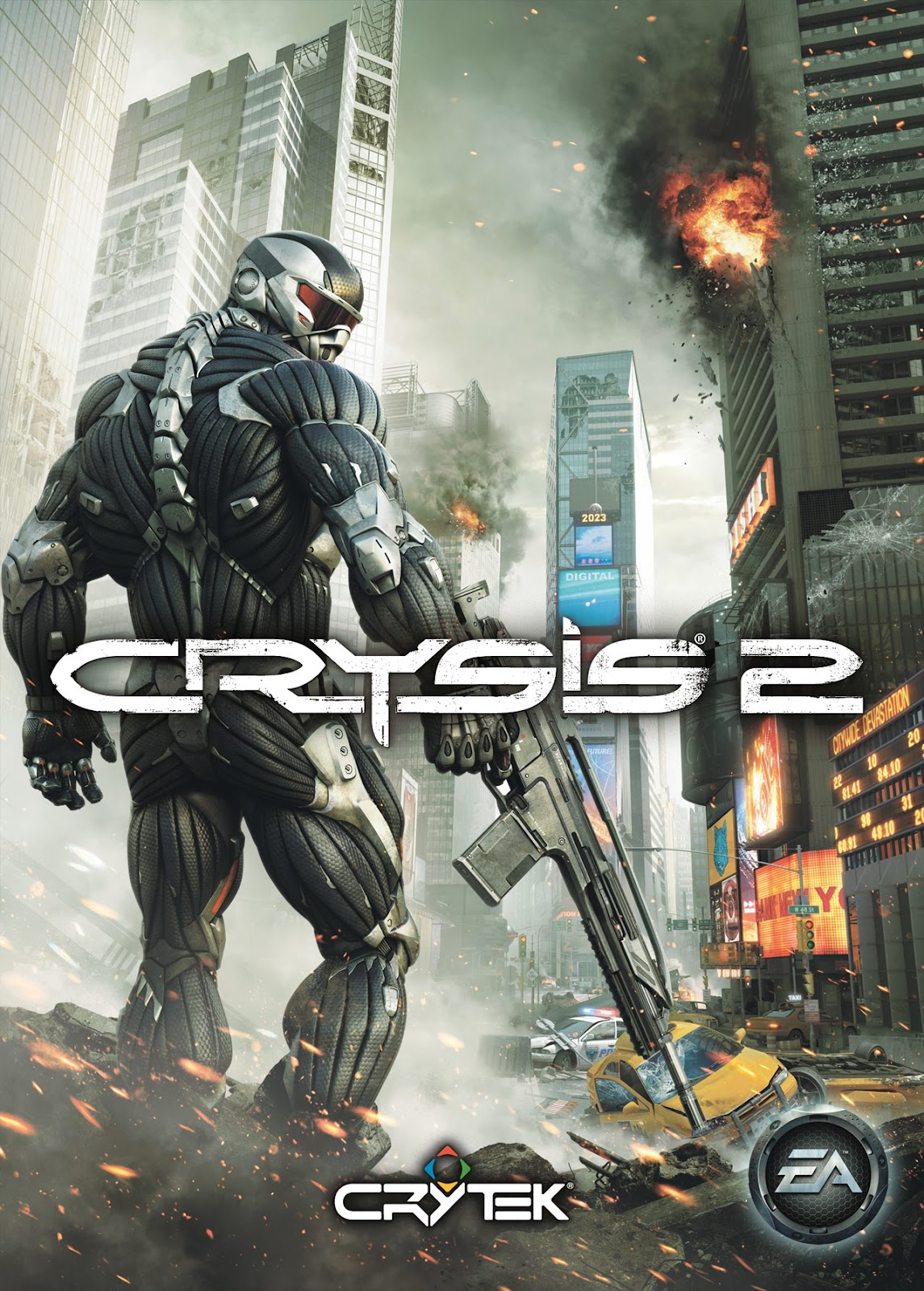 Crysis+2+%25282011%2529+cover+xlg