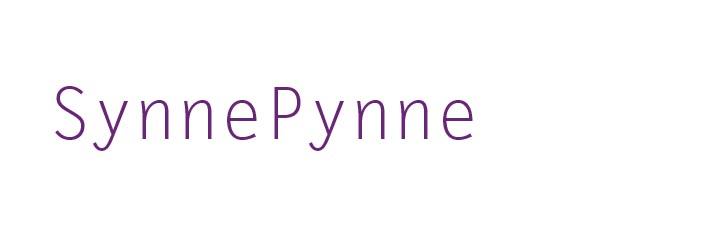 SynnePynne