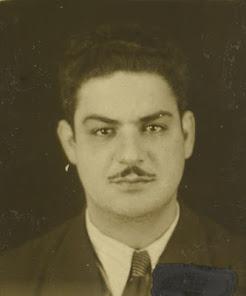 Alberto Lazzoli