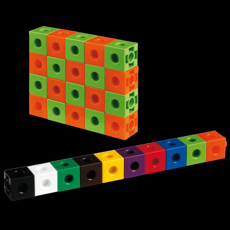 la maternelle de laur ne multicubes cubes encastrables. Black Bedroom Furniture Sets. Home Design Ideas