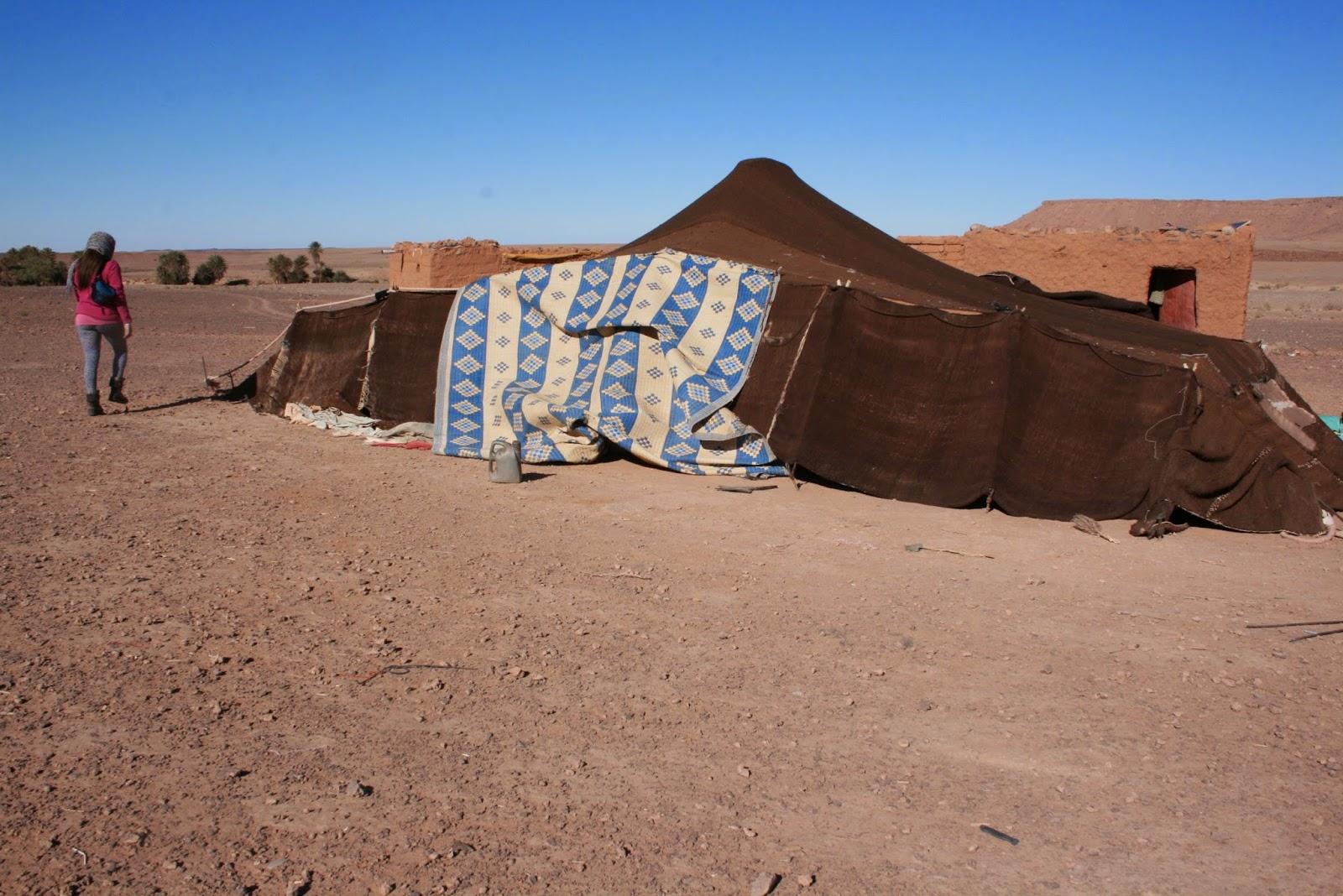 marrakech, arfoud, erg chebi, dunas, marruecos, viajes, aventura, alojamiento