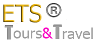 ETS Tour and Travel