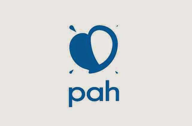 http://www.pah.org.pl/
