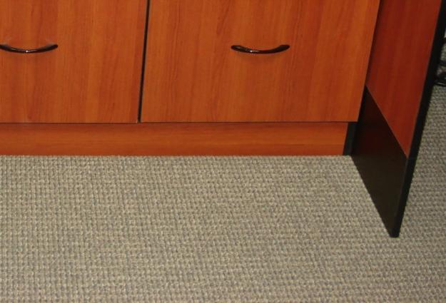 Publicado por decoraciones textil hogar lima peru en 12 07 - Alfombras de dormitorio ...