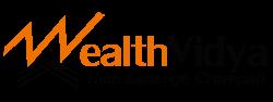 Wealth Vidya - Learn Wealth Creation through Value Investing