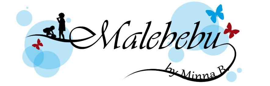 .: Malebebu :.