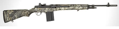 http://palmettostatearmory.com/index.php/firearms/rifles/springfield-armory-m1a-standard-w-mossy-oak-finish-ma9104.html