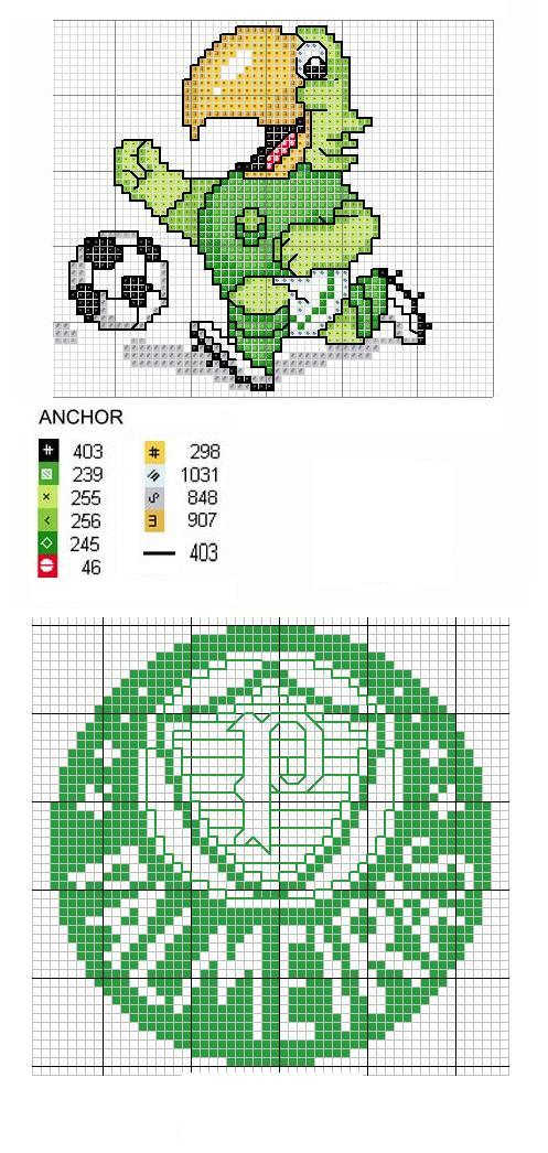 Mascote E Emblema Do Gr  Mio Mascote E Emblema Do Flamengo
