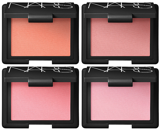 Nars-final-cute-edge-of-pink-collection-blog-post