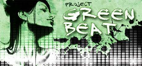 Project Green Beat PC Game