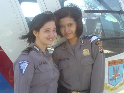 foto polwan indonesia foto polwan cantik indonesia polwan cantik