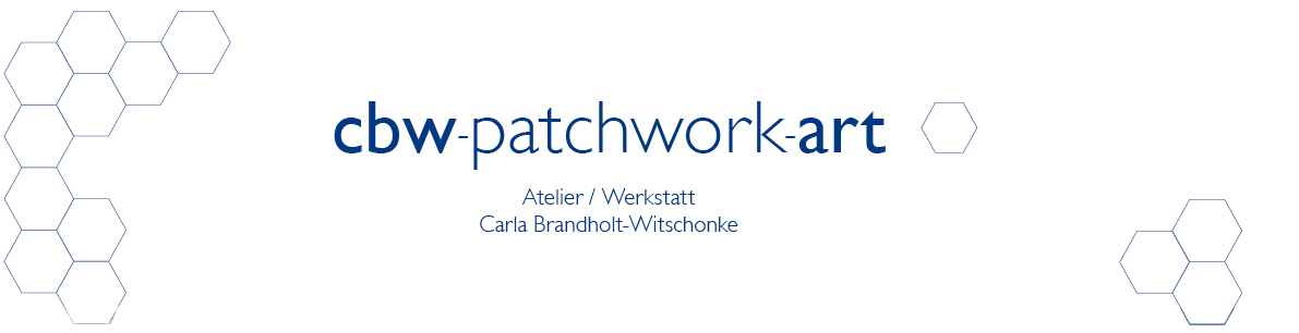 cbw-patchwork-art