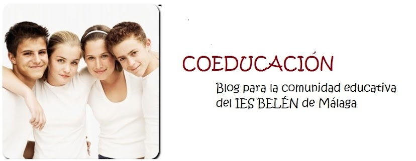 Coeducacióniesbelen