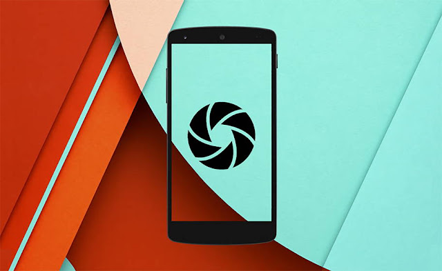 Cara Membuat Screen Recording di Android Tanpa Root