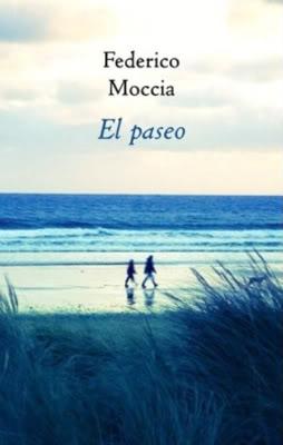 El Paseo   Federico Moccia