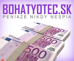 www.bohatyotec.sk