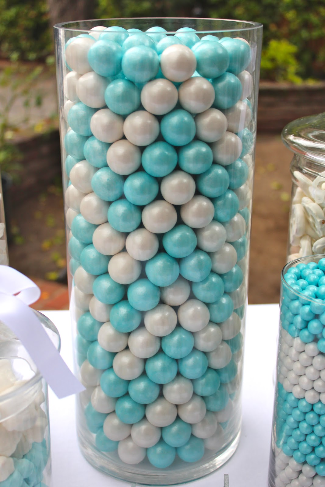 Shake Rattle And Roll Baby Shower By Bloom Designs