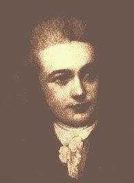 François-Hippolyte Barthélémon