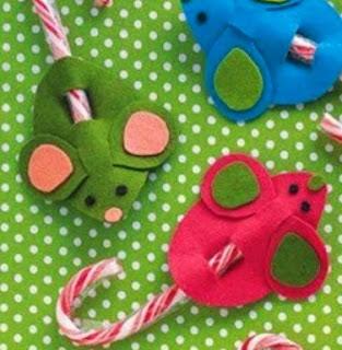 http://un-mundo-manualidades.blogspot.com.es/2013/11/hermosos-ratones-con-caramelos.html