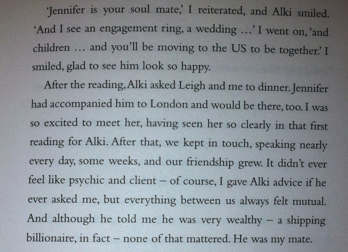 an analysis of how i met my husband a story by alice munro