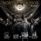 Northern Kings: Reborn