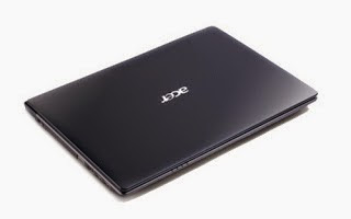Drivers Acer Aspire 4750 Windows 8