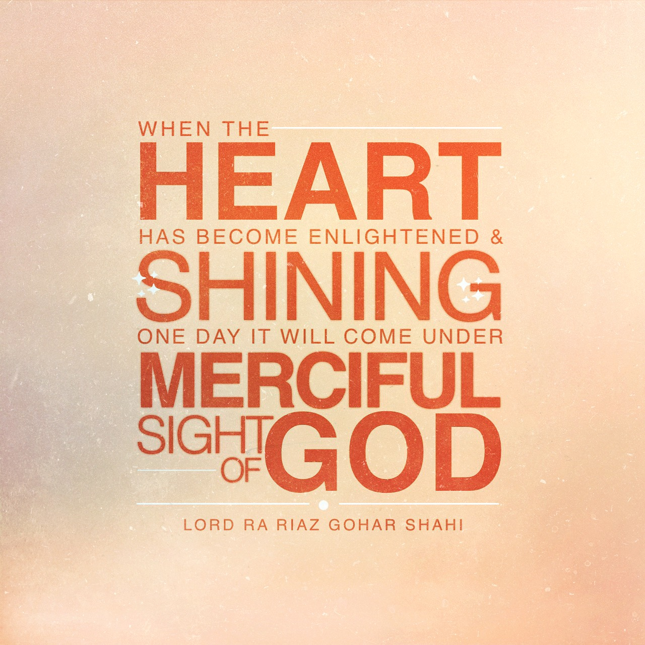 God's Mercy Quotes The Official Mfi® Blog June 2015